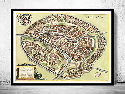Old,Map,of,Moscow,City,Russia,1638,Art,Reproduction,Open_Edition,russia,moscow_russia,moscow_map,kremlin,kremlin_map,kremlin_medieval,moscow_medieval,vintage_moscow,kremlin_russia,moscow_city_russia,old_map_of_moscow,old_moscow,mowcow_city_plan