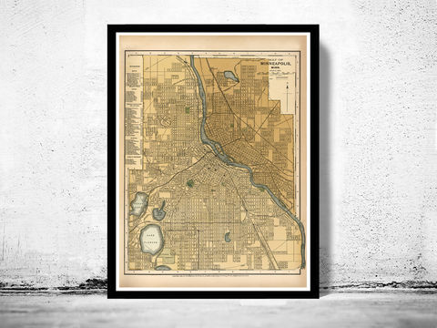Old,map,of,Minneapolis,1901,Art,Reproduction,Open_Edition,United_States,panoramic_view,birdseye,vintage_map,old_map,california,old_Minneapolis,Minneapolis_city,Minneapolis_birdseye,Minneapolis_map,Minneapolis_poster,map_of_Minneapolis