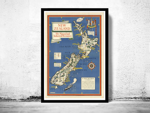 Vintage,Map,of,New,Zealand,Art,Reproduction,Open_Edition,old_map,illustration,antique_map,historic_map,new_zealand_map,new_zealand_vintage,map_of_zealand,old_map_new_zealand,antique_new_zealand,new_zealand_retro,Auckland,Mount_Egmont,zealander