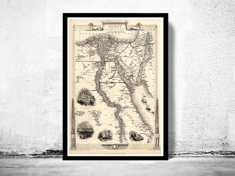 Old,Map,of,Egypt,and,Arabia,,1800,,Antique,Vintage,Art,Reproduction,Open_Edition,egypt,arabia,monuments,old_map_egypt,nilo_river,vintage_egypt,egypt_poster,nilo_river_poster,egypt_map,nilo_river_map,ancient_egypt