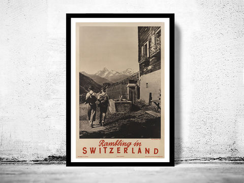 Vintage,Poster,of,Switzerland,,Travel,Tourism,1930-40,Art,Reproduction,Open_Edition,vintage_poster,retro_poster,travel_poster,touristic_poster,Switzerland_retro,Switzerland_travel,Switzerland_poster,Switzerland_tourism,Switzerland_vintage,swisse_poster,Switzerland_decor,wall_decor