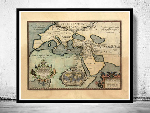 Old,Map,of,Mediterranean,Sea,1590,italy,italie,mediterranean_sea,Vintage_map,vintage_poster,old_map,antique map, mediterranean sea,old_map_of_italy,antique_map_italy,map_poster, mediterranean map