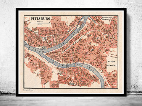 Old,Map,of,Pittsburgh,Allegheny,1900,Vintage,Art,Reproduction,Open_Edition,united_states, Allegheny map,Alleghany,antique_map,united_states_map,antique_milwaukee,milwaukee_map,milwaukee,milwaukee_poster,milwaukee_vintage,Pittsburgh_city,Pittsburgh_retro,old_map_of_Pittsburgh, Pittsburgh p