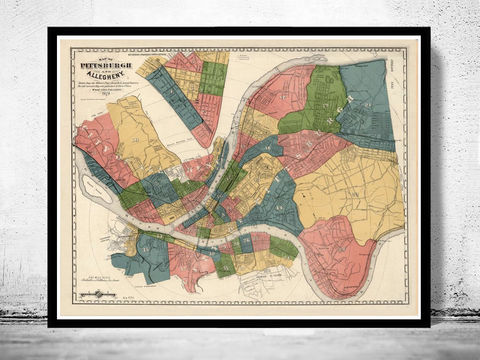 Old,Map,of,Pittsburgh,Allegheny,1879,Vintage,map,Art,Reproduction,Open_Edition,united_states, Allegheny map,Alleghany,antique_map,united_states_map,antique_milwaukee,milwaukee_map,milwaukee,milwaukee_poster,milwaukee_vintage,Pittsburgh_city,Pittsburgh_retro,old_map_of_Pittsburgh, Pittsburgh p