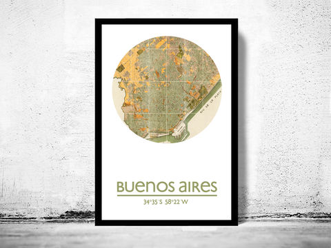 BUENOS,AIRES,-,city,poster,map,print,Art,Reproduction,Open_Edition,buenos_aires_print,buenos_aires_poster,buenos_aires,mexican_art,buenos_aires_map,wall_decor,maps,travel_poster