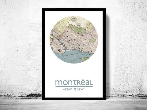MONTRÉAL,-,city,poster,map,print,Art,Reproduction,Open_Edition,MONTRéAL_print,MONTRéAL_poster,CANADIAN_art,MONTRéAL,MONTRéAL_map,wall_decor,maps,travel_poster
