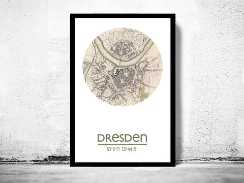 DRESDEN,-,city,poster,map,print,Art,Reproduction,Open_Edition,DRESDEN_print,DRESDEN_poster,germany_Poster,germanic_art,DRESDEN_map,wall_decor,GERMAN_art,maps,travel_poster