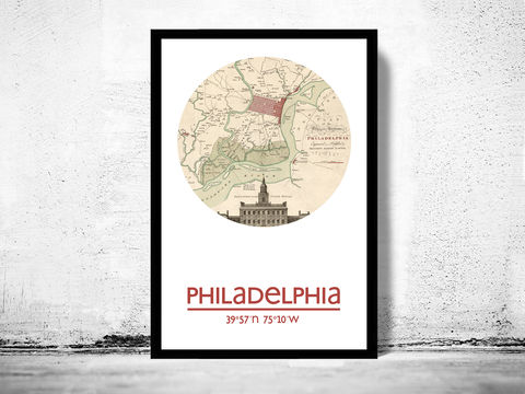 PHILADELPHIA,-,city,poster,map,print,Art,Reproduction,Open_Edition,PHILADELPHIA_print,PHILADELPHIA_poster,united_states_Poster,american_art,PHILADELPHIA_map,wall_decor,maps,travel_poster