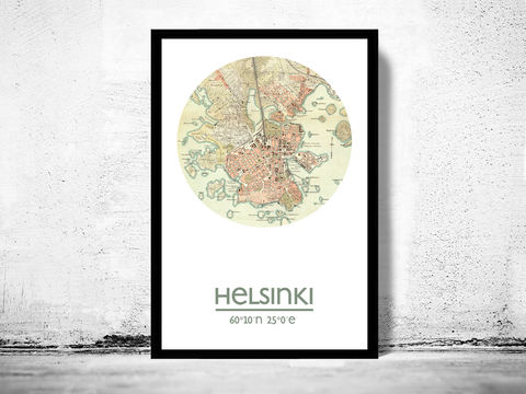 HELSINKI,-,city,poster,map,print,Art,Reproduction,Open_Edition,helsinki_print,helsinki_poster,finland_Poster,helsinki_art,helsinki,helsinki_map,wall_decor,maps,travel_poster