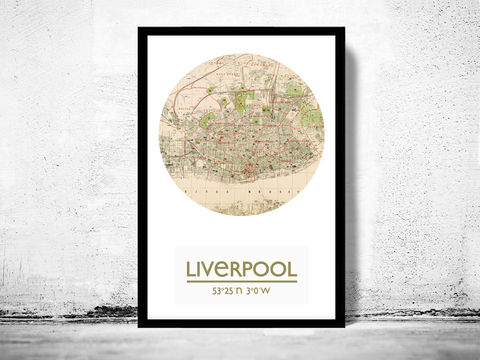LIVERPOOL,-,city,poster,map,print,Art,Reproduction,Open_Edition,liverpool_print,liverpool_poster,England_Poster,english_art,liverpool,liverpool_map,wall_decor,maps,travel_poster