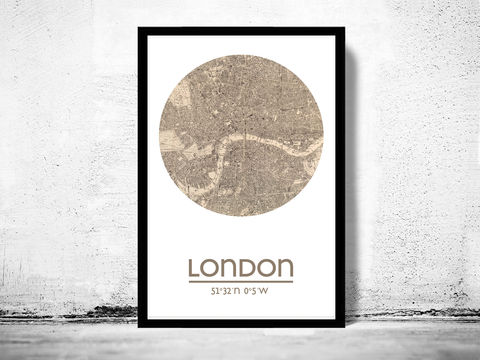 LONDON,-,city,poster,map,print,Art,Reproduction,Open_Edition,london_print,England_Poster,english_art,london,london_map,wall_decor,maps,travel_poster,LONDON_POSTER