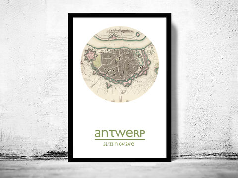 ANTWERP,-,city,poster,map,print,Art,Reproduction,Open_Edition,antwerp_print,antwerp_poster,belgium_Poster,antwerp_art,antwerp,antwerp_map,wall_decor,maps,travel_poster
