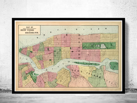 Old,Map,of,New,York,1897,Manhattan,Art,Reproduction,Open_Edition,United_States,new_york,old_map,vintage_map,new_york_map,manhattan_map,antique_map,new_york_poster,manhattan_poster,brooklyn_vintage,brooklyn_map,ny_map