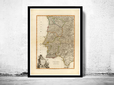 Old,Map,of,Portugal,1794,Mapa,de,Portugal,,Portuguese,map,antigo mapa de portugal, mapa de portugal , mapa antigo, Art,Reproduction,Open_Edition,Vintage_map,vintage_poster,old_map,antique_map,map_poster,portugal,portugal_map,mapa_de_portugal,antique_map_map,portugal_poster,portuguese,retro,map_of_portugal, portu