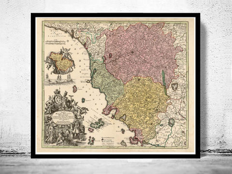 Old,Map,of,Tuscany,Toscana,Italy,1750,map of tuscany, mappa di toscana, toscana italy, umbria italy, umbria toscana, toscana map, tuscany italy, umbria tusca