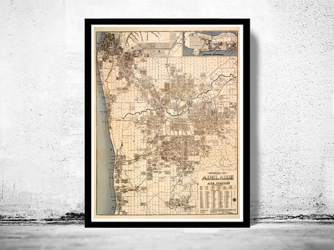 Old,map,of,Adelaide,Australia,1920,Art,Reproduction,Open_Edition,old_map,adelaide_city,adelaide_australia,map_of_adelaide,vintage_adelaide,australia_capital,australia_city,australia_vintage,old_map_adelaide,adelaide_city_plan