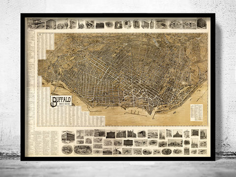 Old,Panoramic,View,of,Buffalo,NY,1902,map,Art,Reproduction,Open_Edition,United_States,new_york,old_map,vintage_map,antique_map,new_york_poster,manhattan_poster,ny_map,buffalo,buffalo_map,buffalo_ny,map_of_buffalo,buffalo_poster, bufallo ny gift, buffalo city plan, buffalo street map