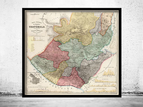 Old,Map,of,Guatemala,1859,Art,Reproduction,Open_Edition,vintage_map,city_plan,old_map,streets,guatemala,map_of_guatemala,old_map_of_guatemala,plano_ciudad,guatemala_poster,guatemala_decor,guatemala_map,guatemala_city,guatemala_retro