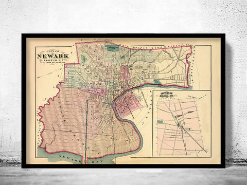 Old,Map,of,Newark,New,Jersey,1872,-,reproduction,Art,Reproduction,Open_Edition,United_States,old_map,vintage_map,antique_map,newark_map,newark_city,newark_new_jersey,newark_poster,newark_vintage,newark_decor