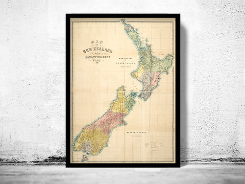 Old,Map,of,New,Zealand,1869,Art,Reproduction,Open_Edition,old_map,illustration,antique_map,historic_map,new_zealand_map,new_zealand_vintage,map_of_zealand,old_map_new_zealand,antique_new_zealand,new_zealand_retro,Auckland,Mount_Egmont,zealander