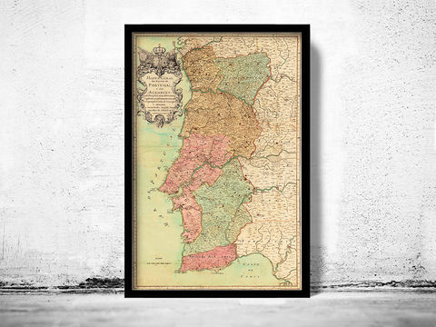 Old,Map,of,Portugal,1730,Mapa,de,Portugal,,Portuguese,map,antigo mapa de portugal, mapa de portugal , mapa antigo, Art,Reproduction,Open_Edition,Vintage_map,vintage_poster,old_map,antique_map,map_poster,portugal,portugal_map,mapa_de_portugal,antique_map_map,portugal_poster,portuguese,retro,map_of_portugal, portu