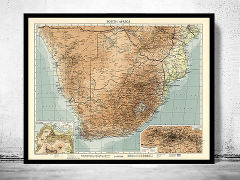 Old,Map,of,South,Africa,du,Sud,Art,Reproduction,Open_Edition,atlas,south africa, map of south africa, south africa poster, africa du sud,old_map_of_africa,africa_map,vintage_map_africa,antique_africa_map,map_of_africa,antique africa,vintage africa,wall decor africa,africa decor