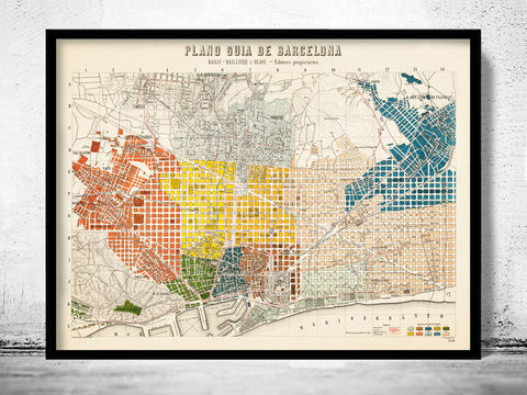 Old,Map,of,Barcelona,Spain,Catalonia,1910,Vintage,map,old barcelona map, old map of barcelona, antique map of barcelona, barcelona map plan, barcelona city guide,Art,Reproduction,Open_Edition,vintage_map,city_plan,england,old_map,engraving,barcelona_map,map_of_barcelona,cataluna,spain,streets,old_map_of_barc