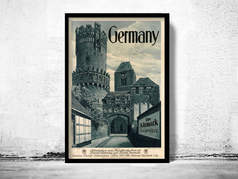 Vintage,Poster,of,Germany,Travel,Tourism,1930-40,Art,Reproduction,Open_Edition,vintage_poster,retro_poster,travel_poster,touristic_poster,tourism_germany,germany_poster,germany_decor,germany_travel,germany_wall_decor,germany_vintage,deutshland_poster,germany_retro,german_poster