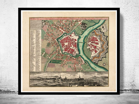 Old,Map,of,Dresden,1740,Germany,Vintage,old maps for sale, dresden map, maps of dresden, Art,Reproduction,Open_Edition,gravure,vintage_map,city_plan,germany,deutshland,dresden,old_map,vintage_poster,dresden_map,map_of_dresden,dresden_poster