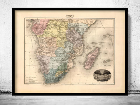 Old,Map,of,South,Africa,1892,du,Sud,old maps for sale, Art, old maps online, Reproduction,Open_Edition,atlas,south africa, map of south africa, south africa poster, africa du sud,old_map_of_africa,africa_map,vintage_map_africa,antique_africa_map,map_of_africa,antique africa,vintage a
