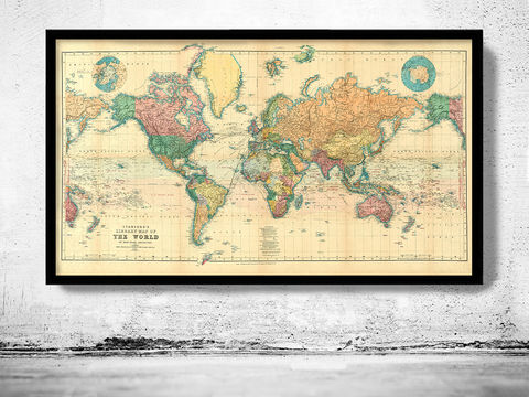 Old,Map,of,the,World,1898,Mercator,projection,Vintage,Art,Reproduction,Open_Edition,World_map,old_map,antique,atlas,discoveries,explorations,vintage_poster,city_plan,earth_atlas,map_of_the_world,world_map_poster,old_world,vintage_world_map