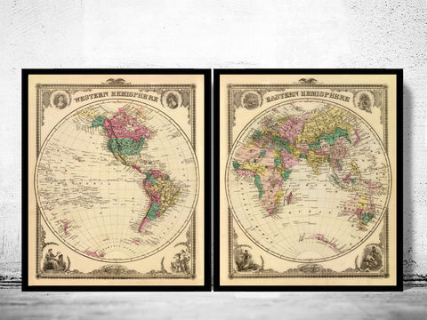Old,Map,of,the,World,1875,Vintage,world map poster,Art,Reproduction,Open_Edition,World_map,atlas,Asia,europe,america,oceania,vintage_map,old_world_map,globe,antique_map,antique_world_map,world_old_map,map_of_the_world