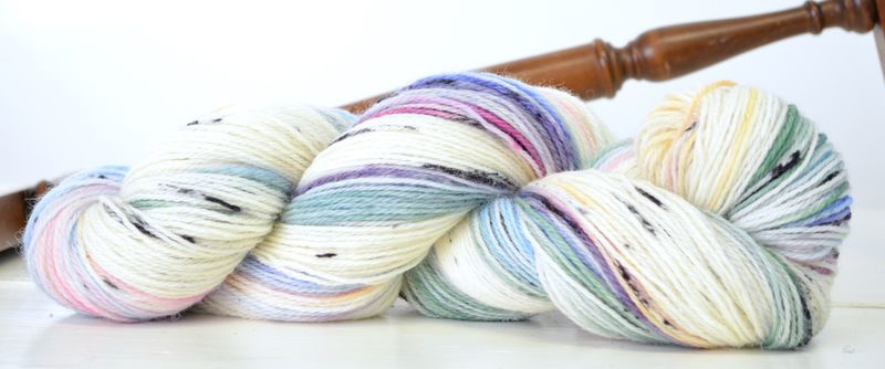 Winter Rainbow - product image