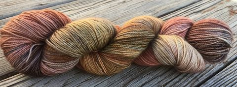 Return,to,Downton,~,Abbey,Inspired,Yarn,yarn, kettle dyed, Harry Potter, Potions