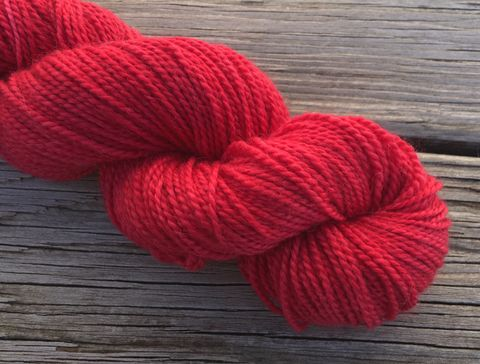 OOAK,Ruby,Baby,Alpaca,yarn, kettle dyed, Harry Potter, Potions