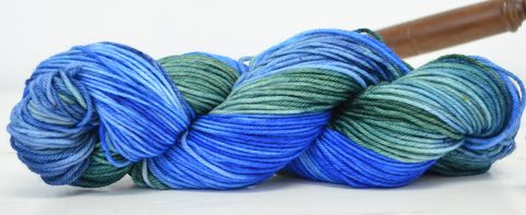Lakeside,Evergreens,yarn, kettle dyed, Harry Potter, Potions