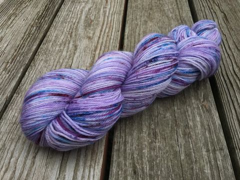 Scottish,Thistle,~,Outlander,Inspired,Yarn, Jamie, yarn, hand dyed, kettle dyed, tv, stars, Claire, starz, Scotland, romanc, time travel, knitting