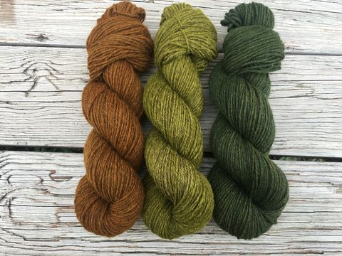 Pygora,DK,'17~,Earth,Tones,cormo, colored cormo, yarn, wool ,cormo yarn, pygora yarn, dk yarn, farm yarn, natural yarn, type c, pygora