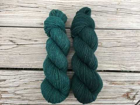 Pygora,DK,'17~,Siren's,Heart,Tones,cormo, colored cormo, yarn, wool ,cormo yarn, pygora yarn, dk yarn, farm yarn, natural yarn, type c, pygora