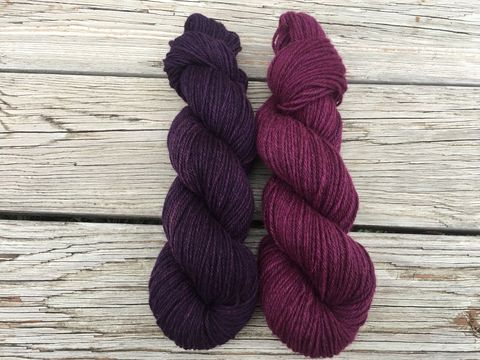 Pygora,DK,'17~,Mystic,Tones,cormo, colored cormo, yarn, wool ,cormo yarn, pygora yarn, dk yarn, farm yarn, natural yarn, type c, pygora