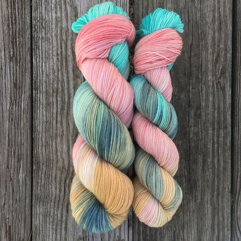*ONLINE,ONLY*,Margaery,Tyrell,~,Game,of,Thrones,Inspired,Yarn,yarn, Hand dyed, kettle dyed, Game of Thrones, game of thrones yarn, wool, handdyed, margaery tyrell