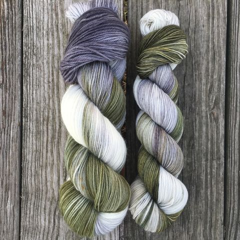 *ONLINE,ONLY*,Ser,Davos,the,Onion,Knight,~,Game,of,Thrones,Inspired,Yarn,yarn, Hand dyed, kettle dyed, Game of Thrones, game of thrones yarn, wool, handdyed, sir davos, the onion knight
