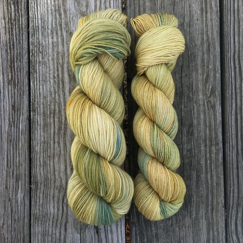 *ONLINE,ONLY*,Varys,the,Spider,~,Game,of,Thrones,Inspired,Yarn,yarn, Hand dyed, kettle dyed, Game of Thrones, game of thrones yarn, wool, handdyed, sir davos, the onion knight