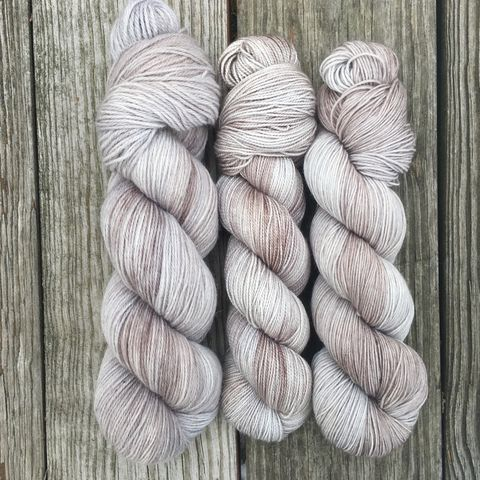 Stone,Men,~,Game,of,Thrones,Inspired,Yarn,yarn, Hand dyed, kettle dyed, Game of Thrones, game of thrones yarn, wool, handdyed, tyrion, tyrion lannister, tyrion yarn