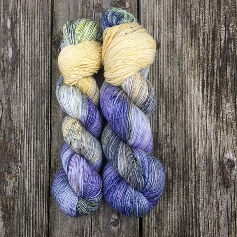 *ONLINE,ONLY*,Lallybroch,~,Outlander,Inspired,Yarn, Jamie, yarn, hand dyed, kettle dyed