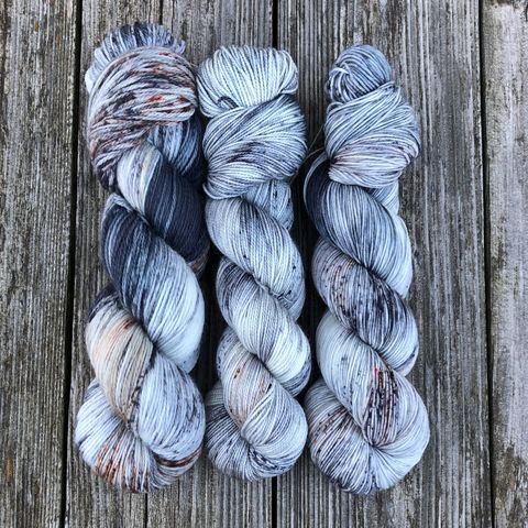Carson,~,Downton,Abbey,Inspired,Yarn,wool, yarn, knit, knitting, superwash yarn, fingerling, corriedale/nylon yarn, Downton Abbey