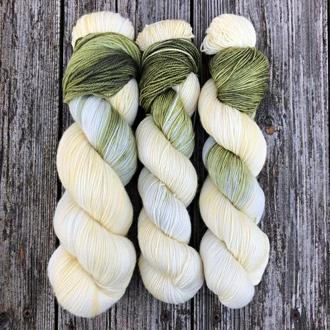 Downton,Abbey,~,Inspired,Yarn,wool, yarn, knit, knitting, superwash yarn, fingerling, corriedale/nylon yarn, Downton Abbey