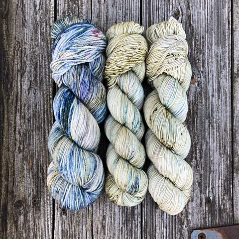 Carson's,Cottage~,Downton,Abbey,Inspired,Yarn,wool, yarn, knit, knitting, superwash yarn, fingerling, corriedale/nylon yarn, Downton Abbey