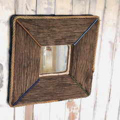 Bawdsey Mirror - product images  of