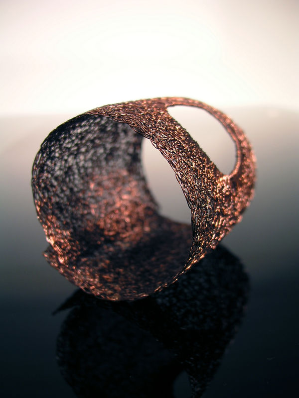 Bracelet from Entangled collection - product images  of